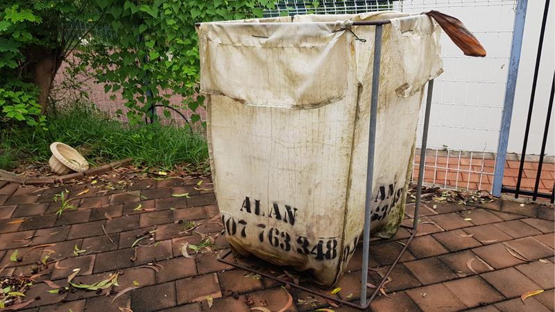 Why is Garden Bags NT the Best Green Waste Handler darwin